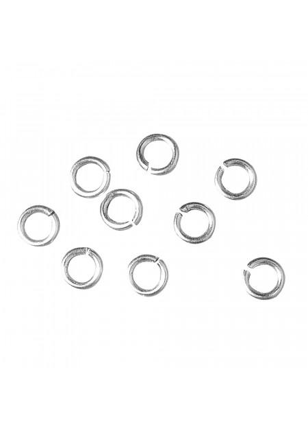 Ringen 10 mm
