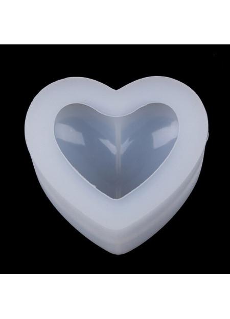 Hart 3D