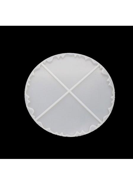 Onderzetter XL 4/1