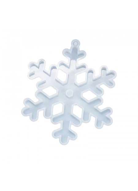 Sneeuwvlok XL