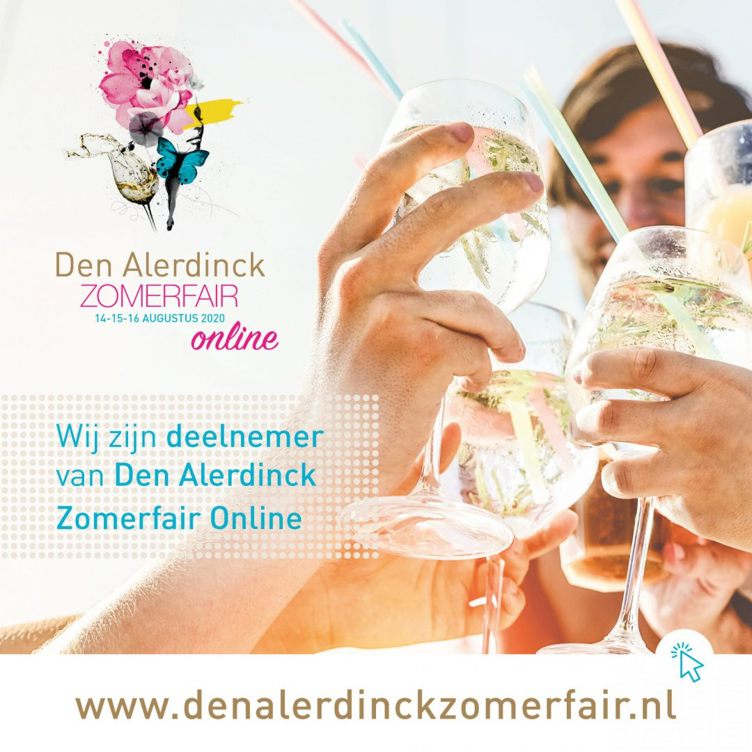 Zomerfair Den Alerdinck